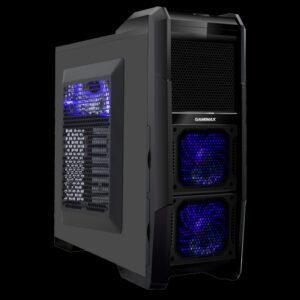 Gamemax M901